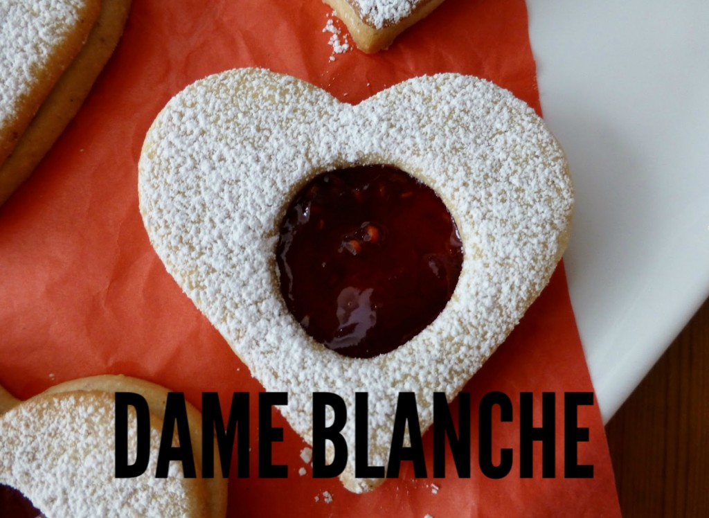 dame blanche 2