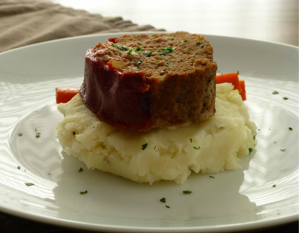 Meatloaf - 2.3 (1024x801)