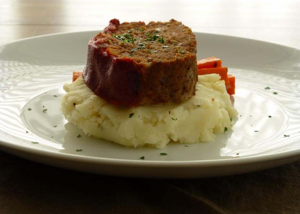 Meatloaf - 4 (1280x914)